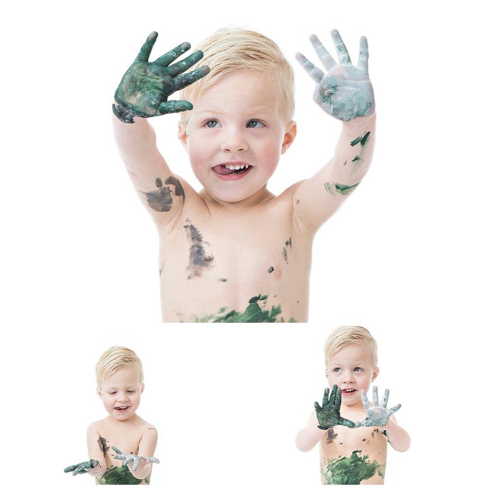 Denver childrens photographer paint session__0184.jpg