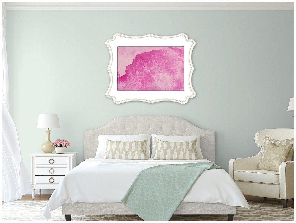 Andrea-Burolla-Photography-Denver-childrens-photographer-paint-session-bedroom-mint-green-pink-art-abstract-vintage.jpg