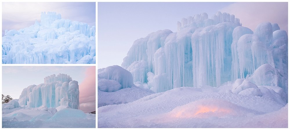 Andrea-Burolla-Photography-Denver-Childrens-Photographer-Icecastles-sunset-pink.jpg