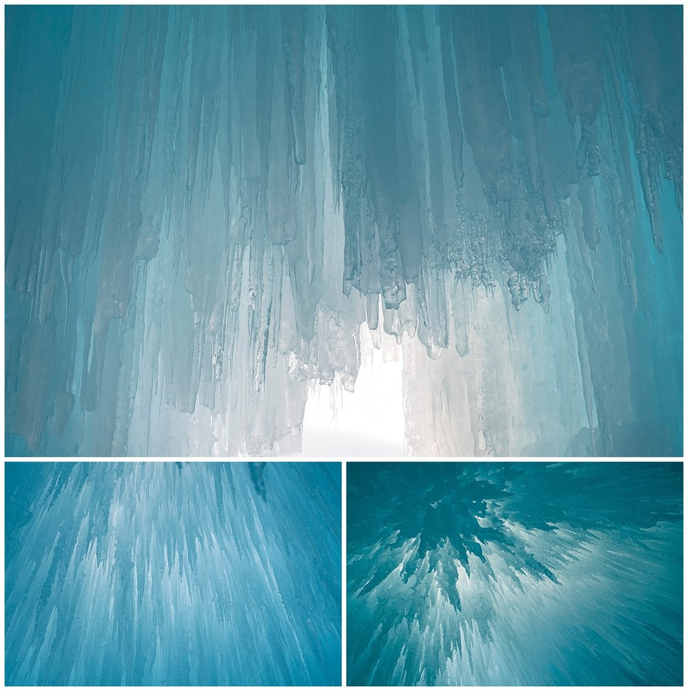 Andrea-Burolla-Photography-Denver-Childrens-Photographer-Icecastles-Dillon-Colorado-icicles.jpg
