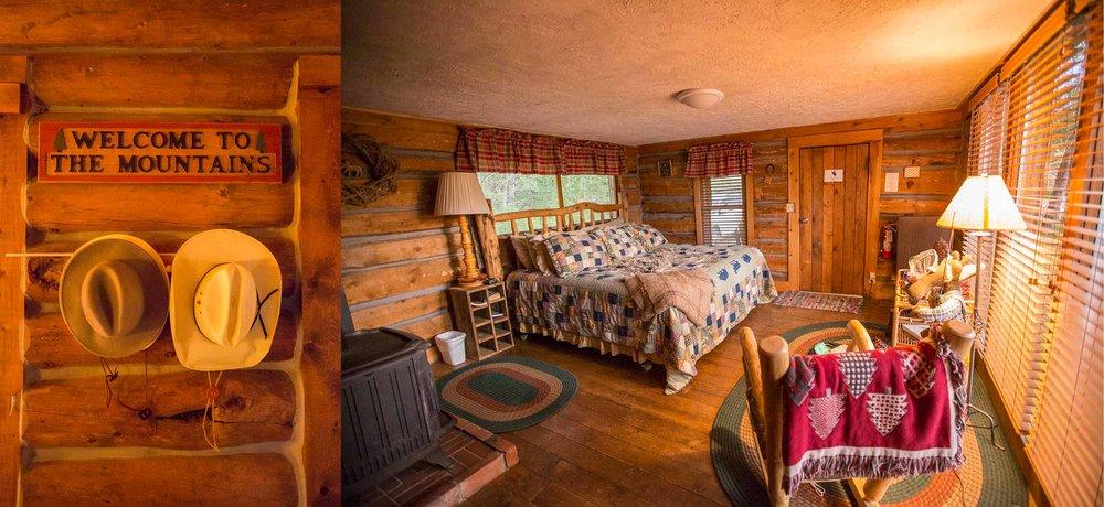 Vee Bar Dude Ranch Cabin Interior Shots.jpg