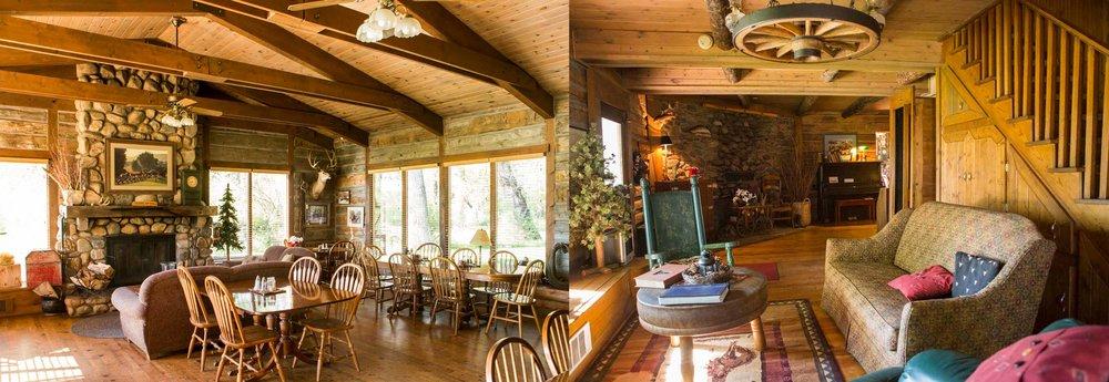 Vee Bar Dude Ranch Lodge Interior Shots.jpg