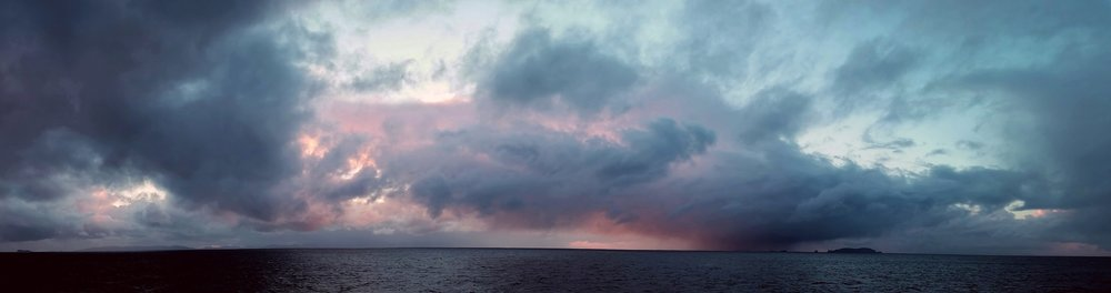 Cape Horn, Tierra del Fuego, Ushuaia, Argentina