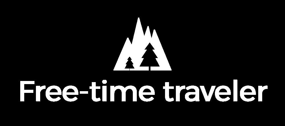free-time traveler
