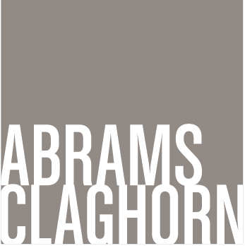 - The Abrams Claghorn Gallery is a beautiful space for Bay Area art. Visit & explore fine art and fine art prints, artisan foods, ceramics, functional designs, textile art, jewelry, and much more.