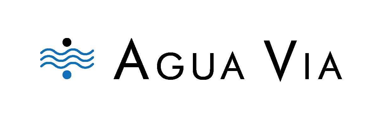 aguas quotes