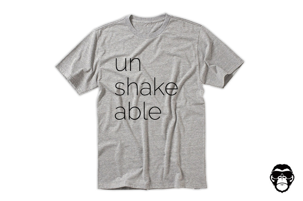 Shirt-Unshakeable-Grey.jpg