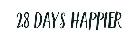 28 DAYS HAPPIER-3.png
