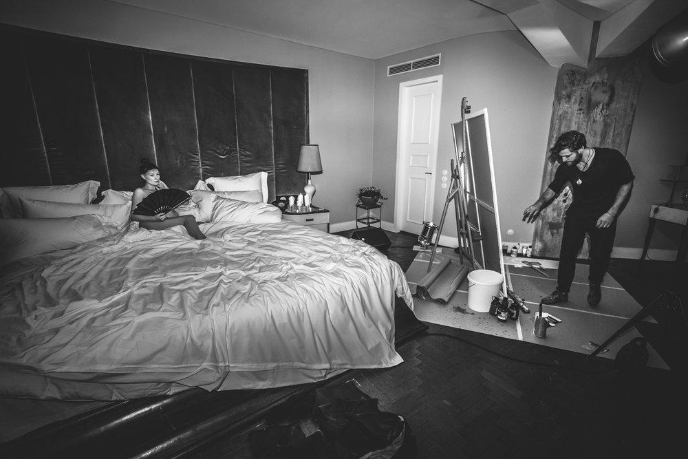 Peter Kolski Photography - Vera Kochubey - SoHo House - 70.jpg