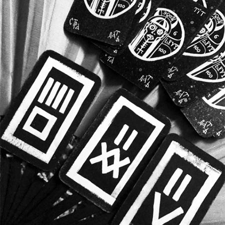 ProgressiveTarot_Cards.jpg