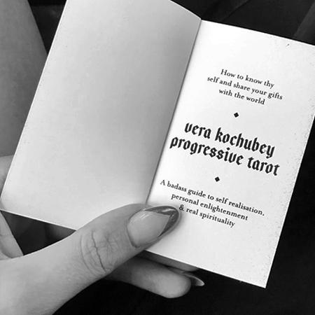ProgressiveTarot_Booklet.jpg