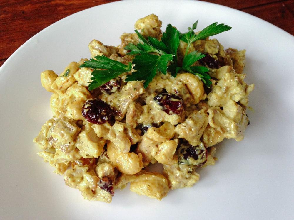 Curry-Chicken-Salad-11.jpg