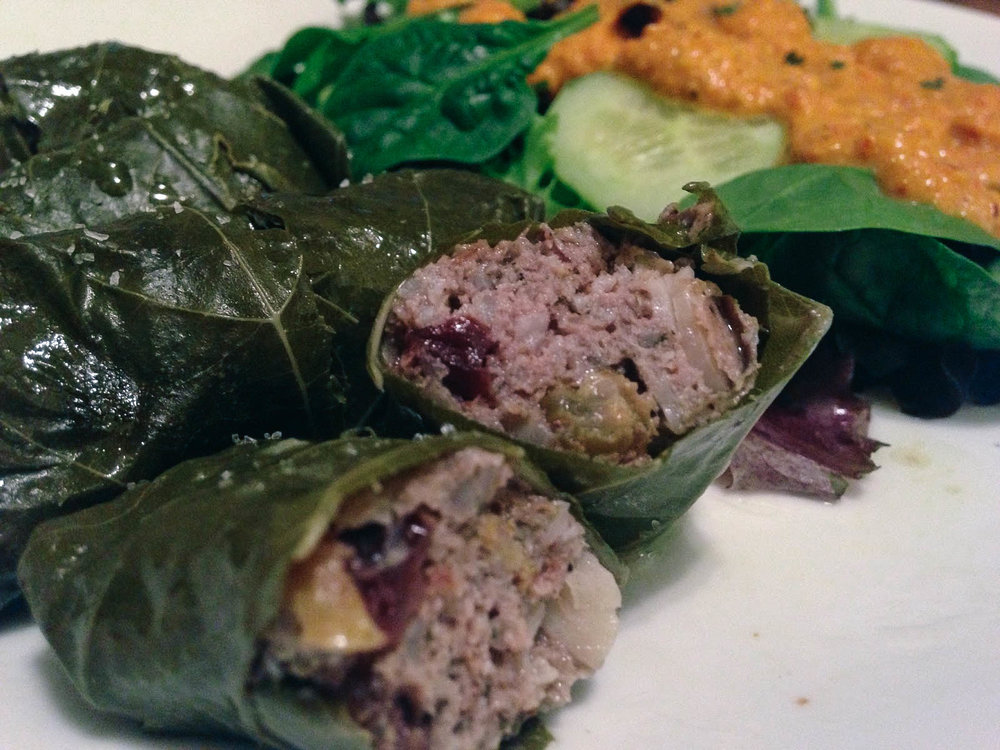 Lamb-Stuffed-Grape-Leaves-with-Avoglemono-1.jpg