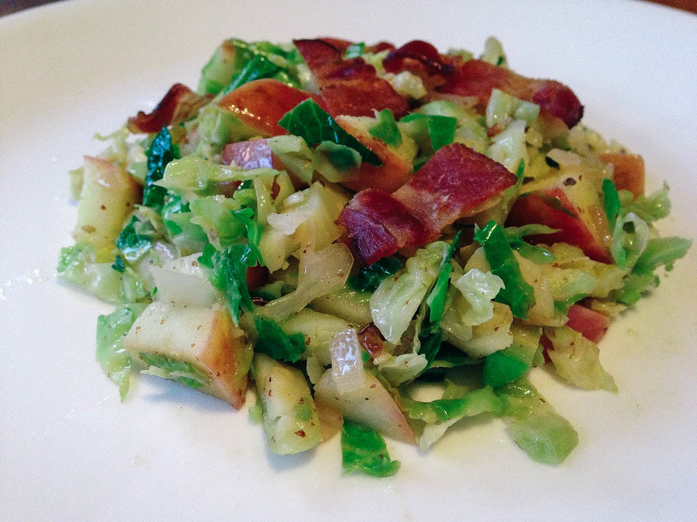 Maple-Bacon-Brussels-Sprouts-Slaw-1.jpg