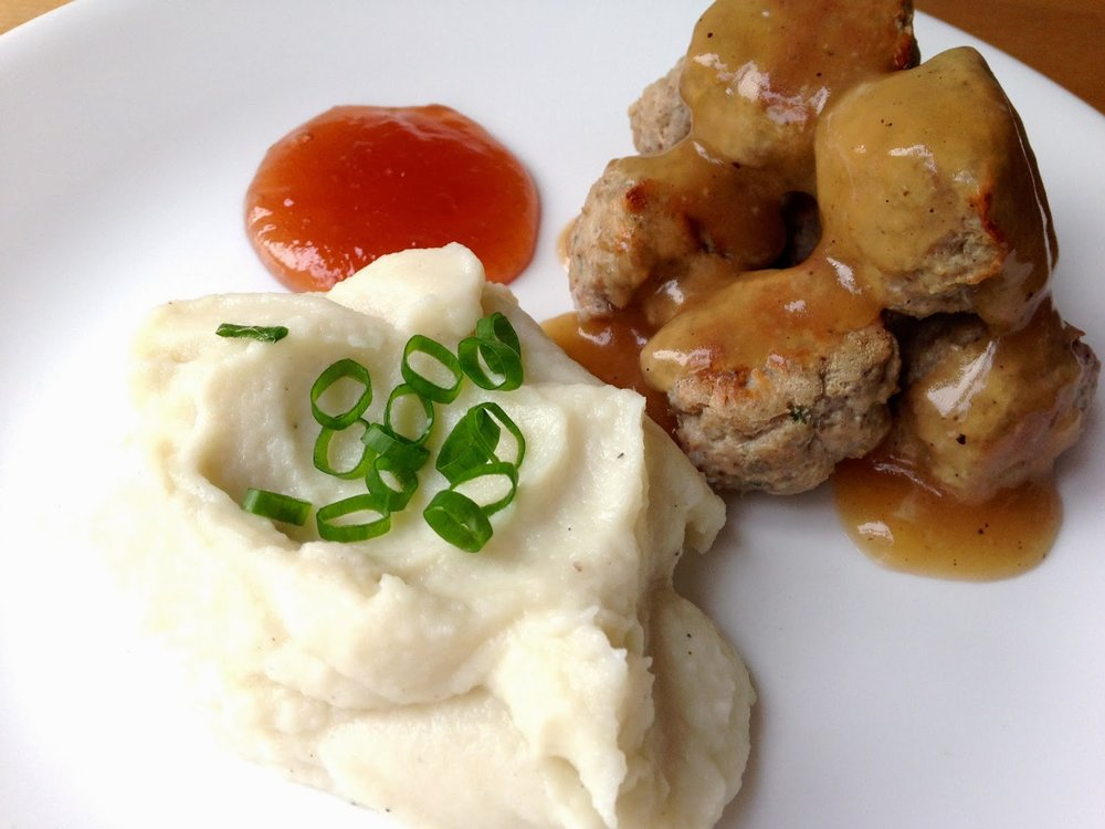 Paleo-Swedish-Meatballs.jpg