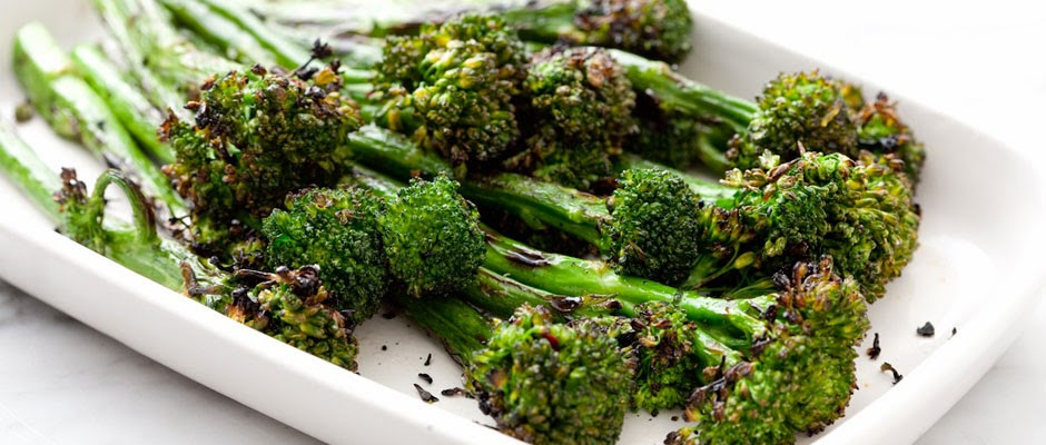 03-046-A-Grilled-Broccolini.jpg