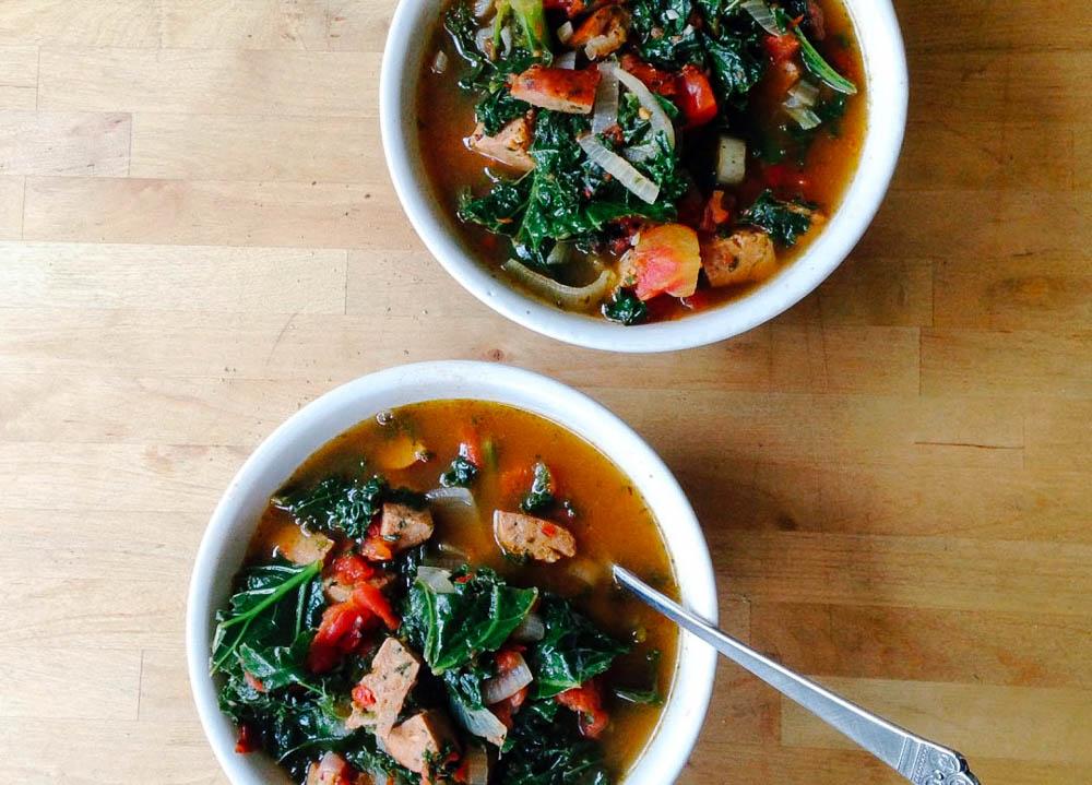 Paleo-Kale-Sausage-Minestrone-Soup-1432098218413.jpg