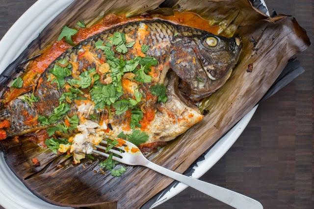 ikan-bakar-malaysian-grilled-fish-paleo.jpg