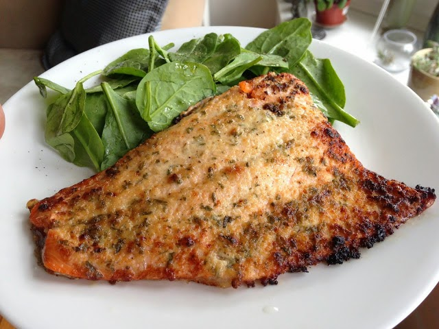 paleo-salmon-recipe.jpg