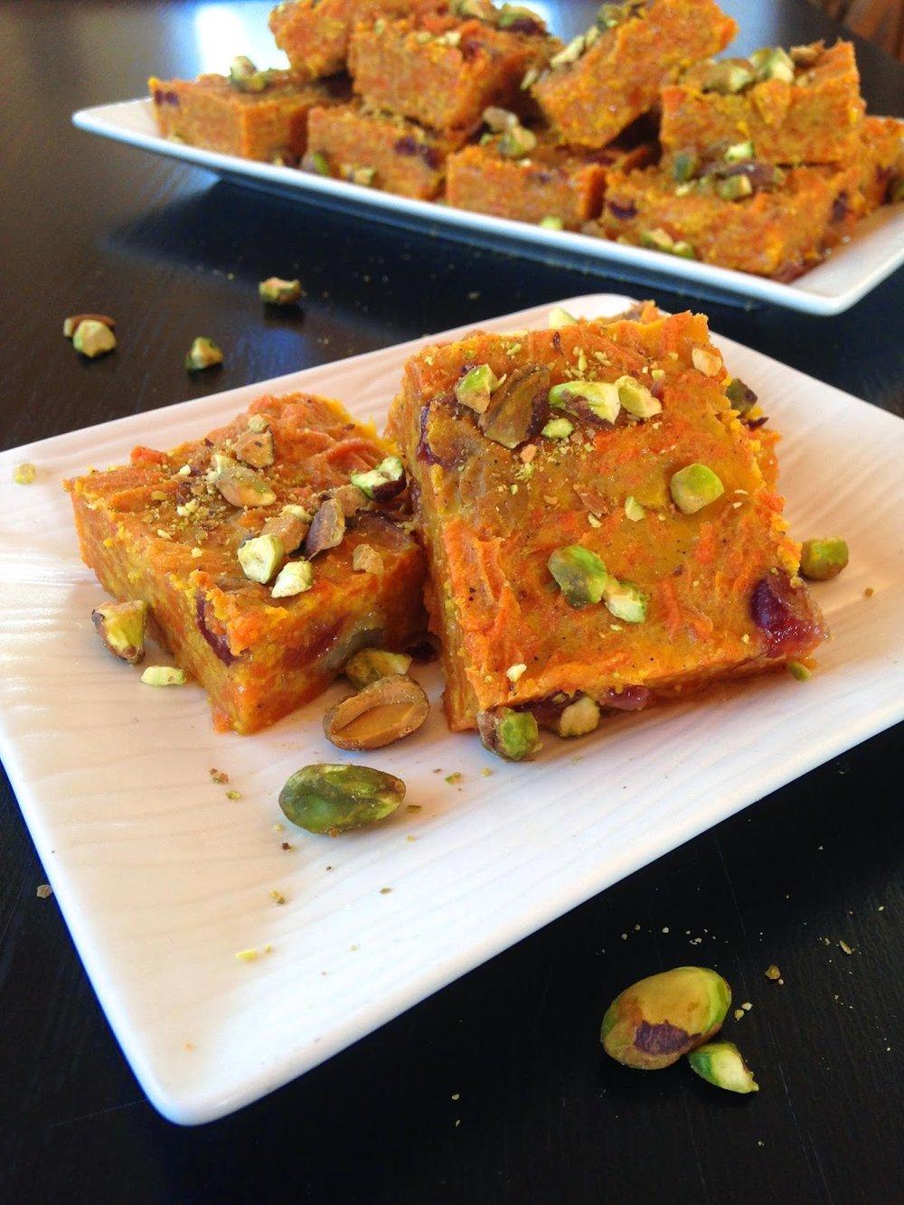 Paleo-Dessert-Carrot-Cardamom-Bars.jpg