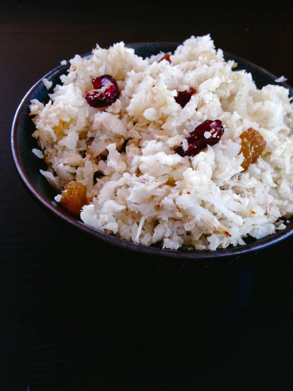South-Indian-Cauliflower-Rice-Pulao-1.jpg