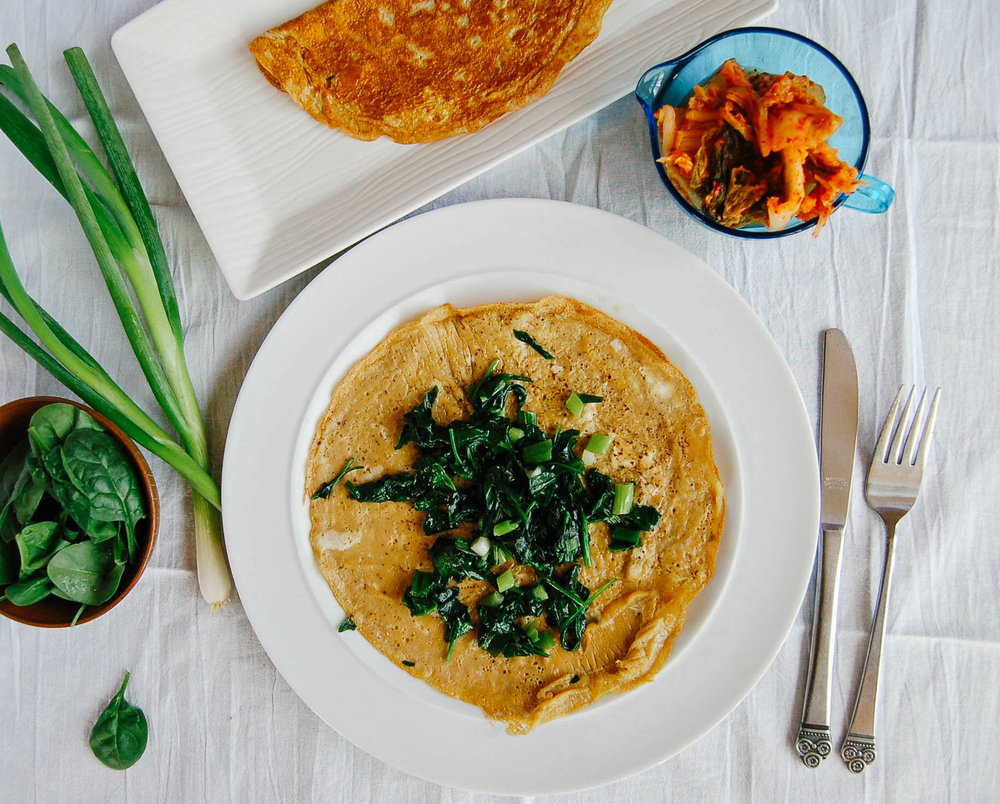korean-savory-crepes-recipe-paleo-worthy-pause.jpg