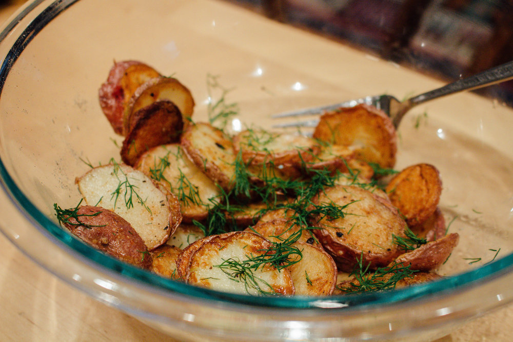 Fried-Potatoes-with-Dill-2937.jpg