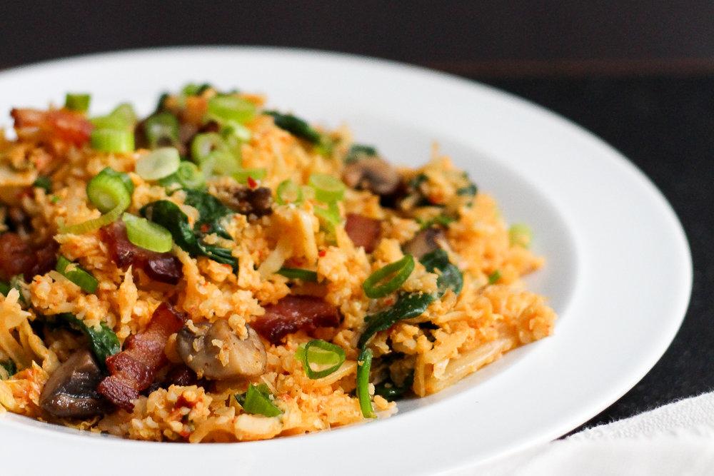 Kimchi-Bacon Fried Rice-3544.jpg