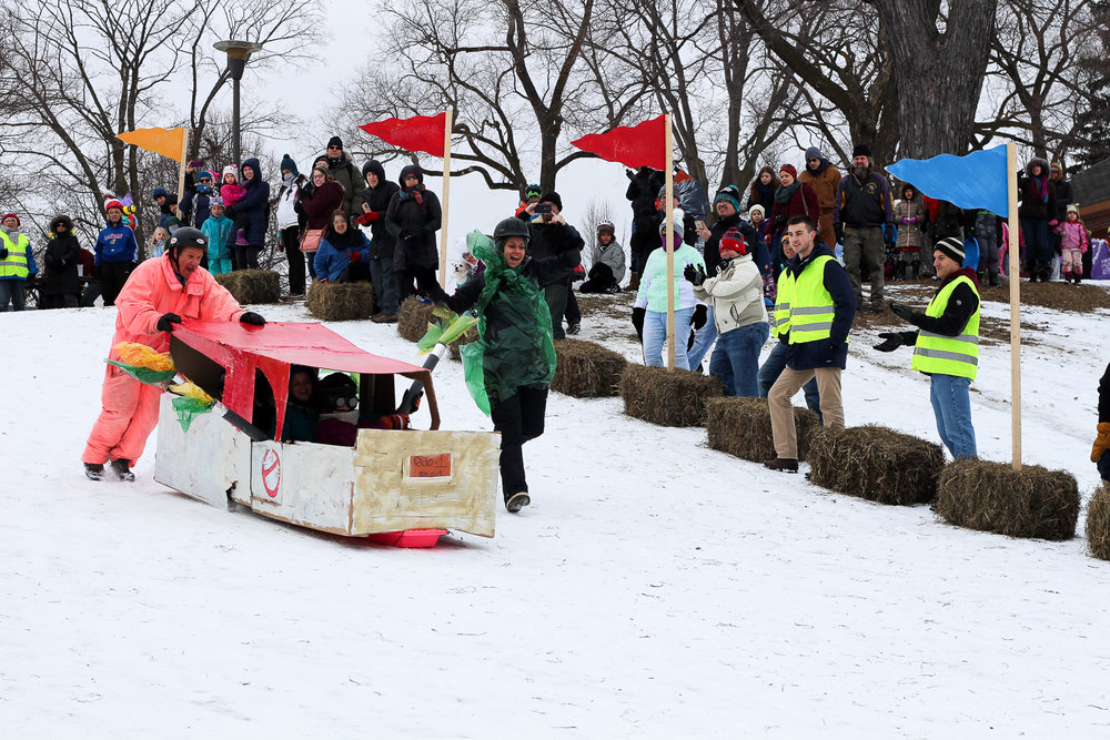 Art Sled and Pond Hockey-3684.jpg