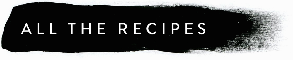 all the recipes.png