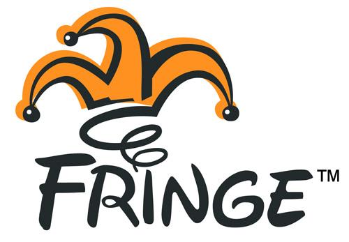 London-Fringe.jpg