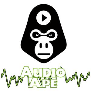 audioape.png