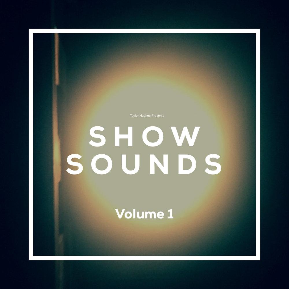 Show Sounds Logo.JPG