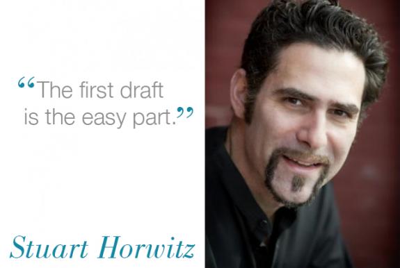 Stuart-Horwitz-575x386.png