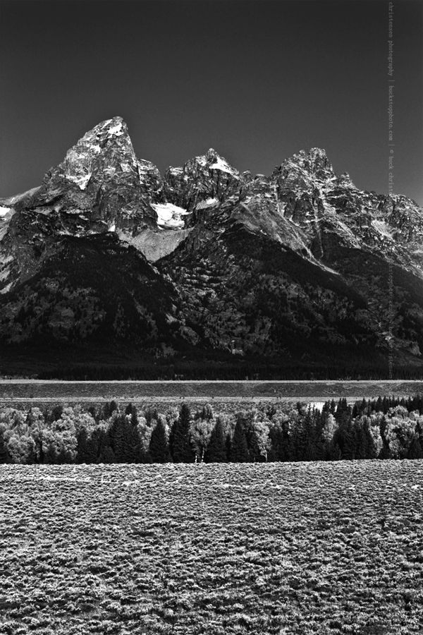 yellowstoneandtetons002