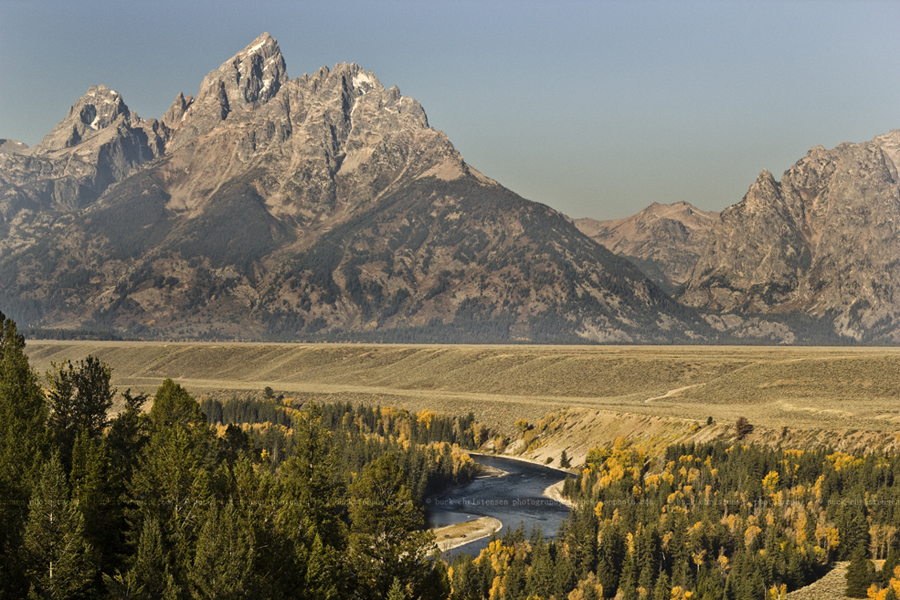 yellowstoneandtetons003