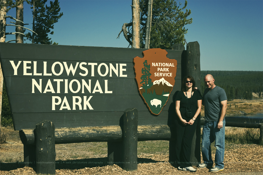 yellowstoneandtetons009