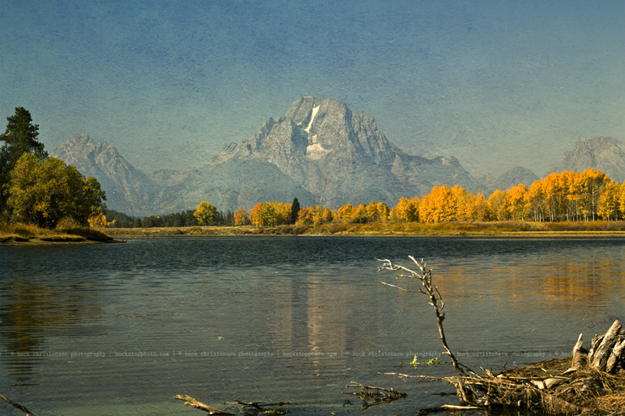 yellowstoneandtetons008