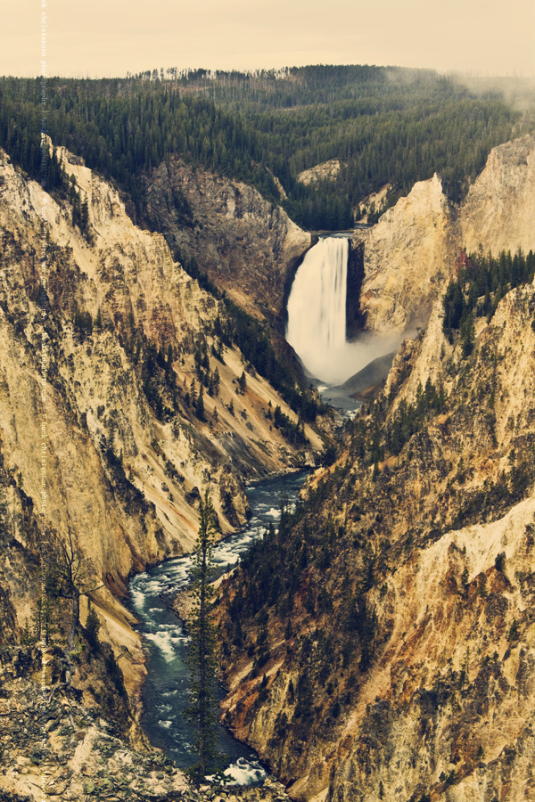 yellowstoneandtetons045