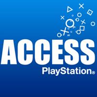 PlayStationAccess.jpg