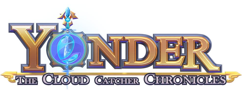 Yonder_Logo_WebResWhite.png