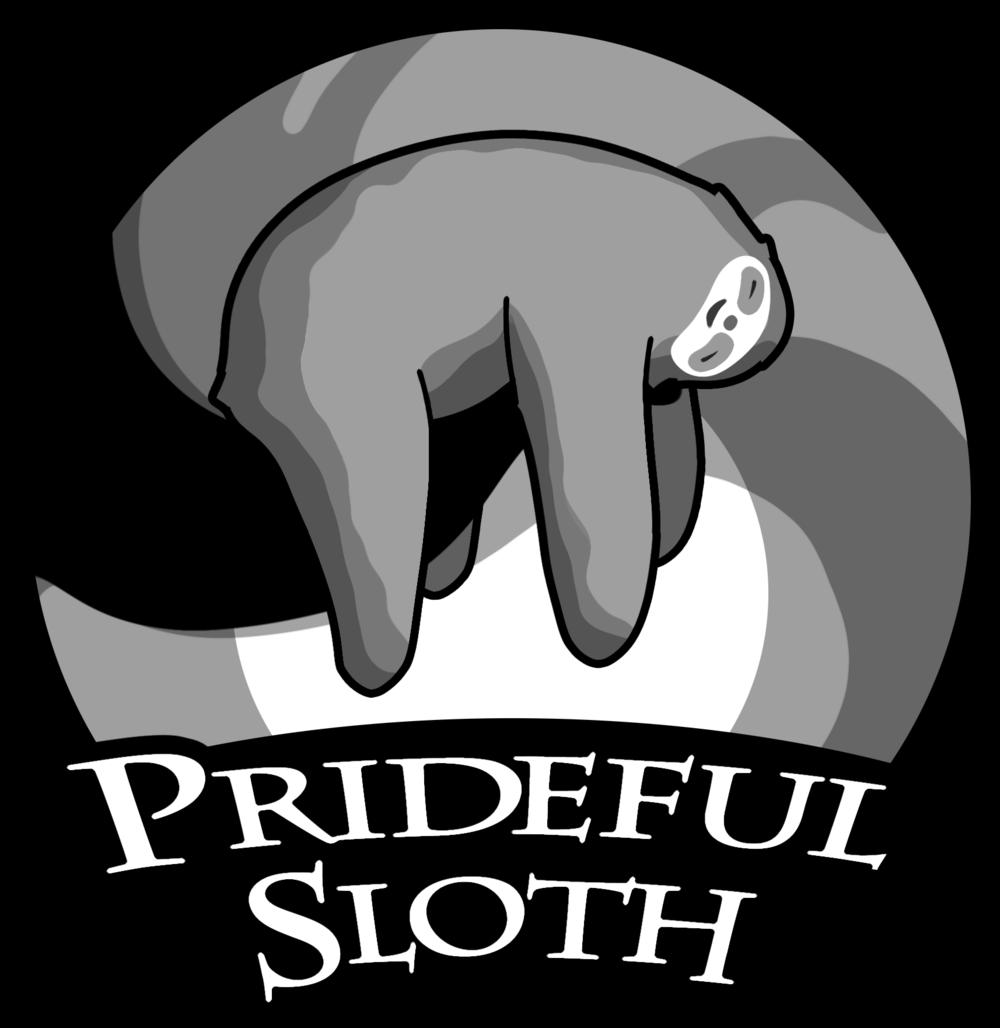 PridefulSloth_LogoAlpha.png