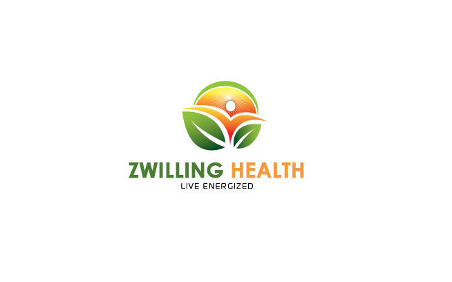 Zwilling Health
