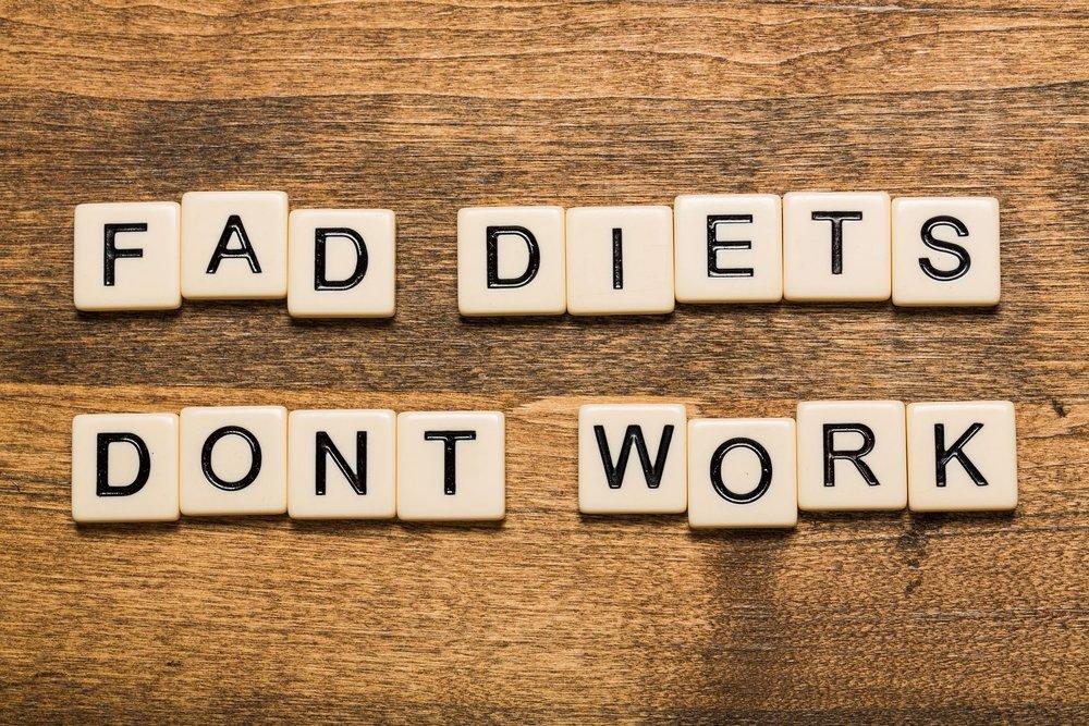Fad diets don't work.jpg