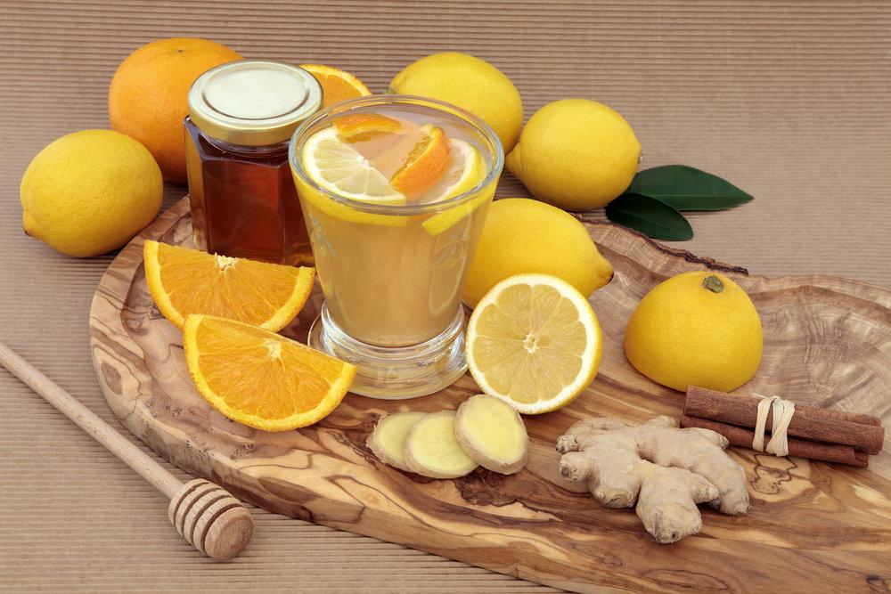 Natural remedies.jpg