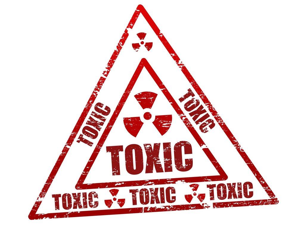 Toxic sign.jpg
