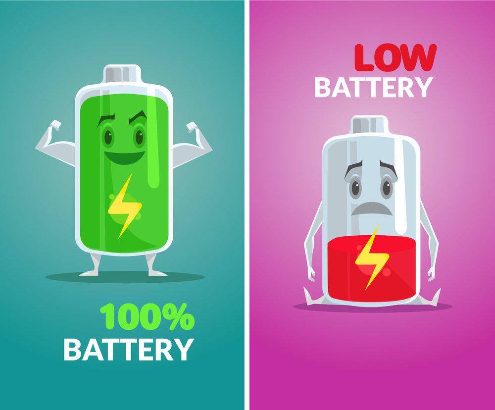 Full battery.jpg