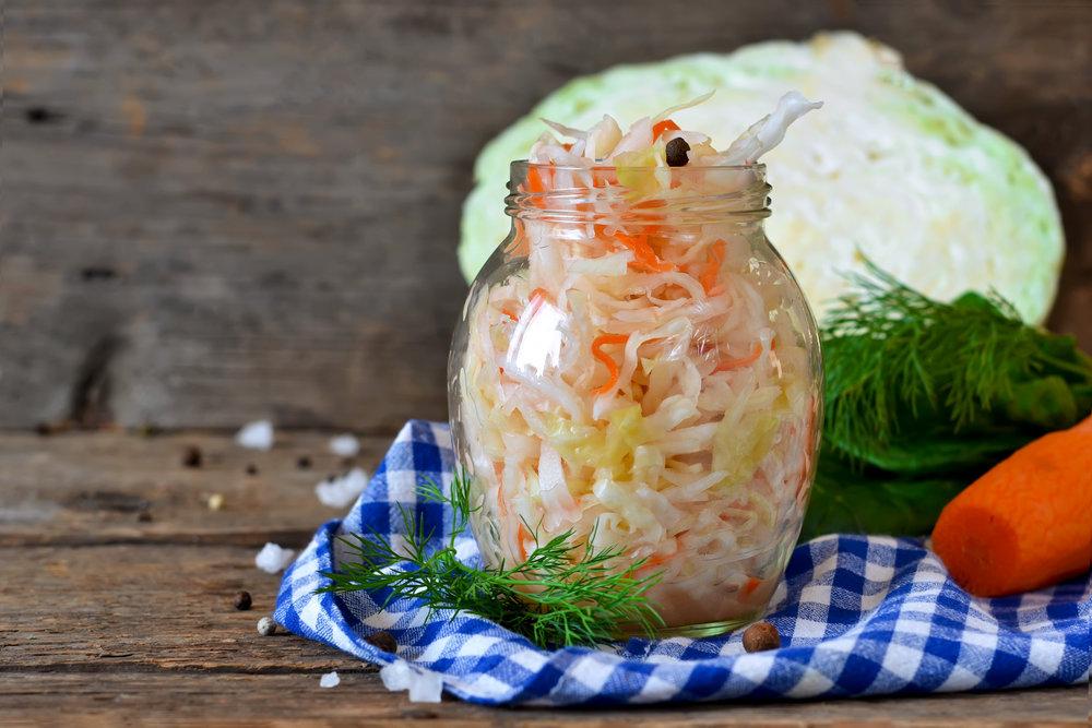 Sauerkraut (1).jpg
