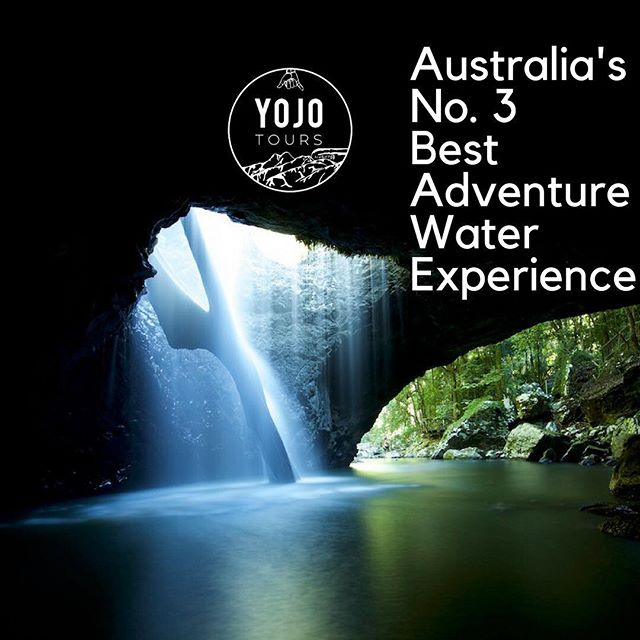 We couldn't be happier with finishing in top 3 of Australia's best water activities! We would love to thank our awesome friends  @flightnetwork for the amazing write up! Head on over to our website or Facebook page to check out the post!!!!! 🤙🏻