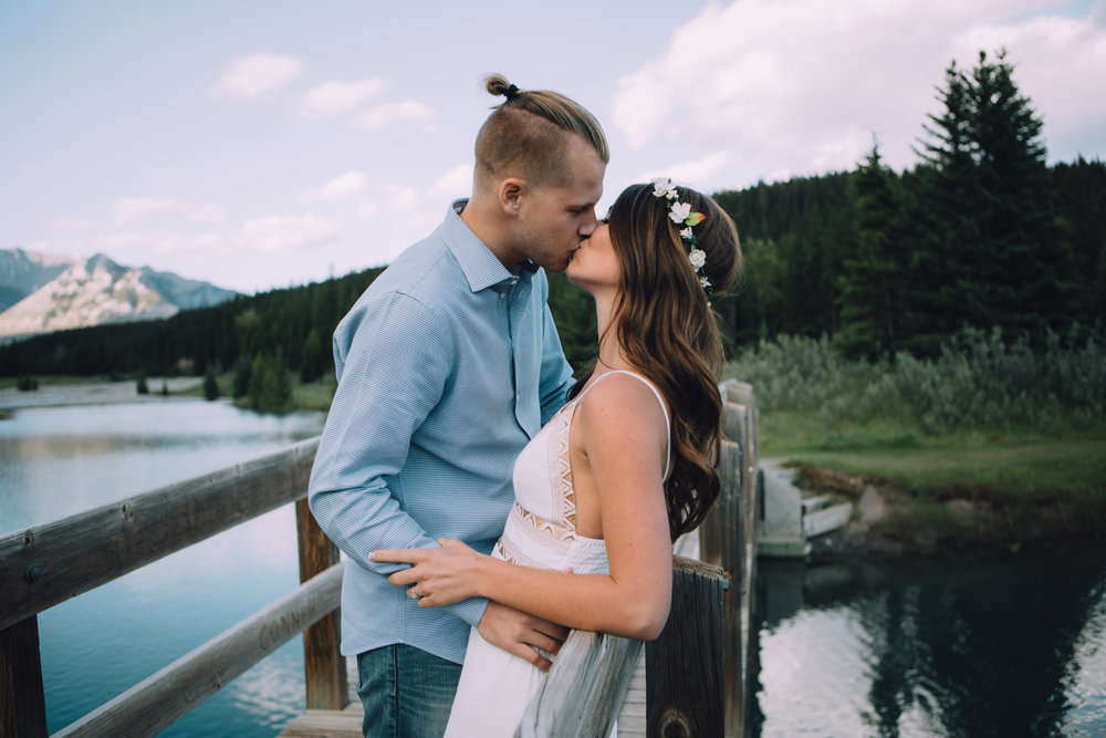 Banff Engagement - low res-2827.jpg